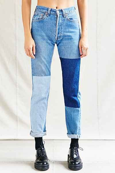 6 denim styles that are worth buying talk2tiara